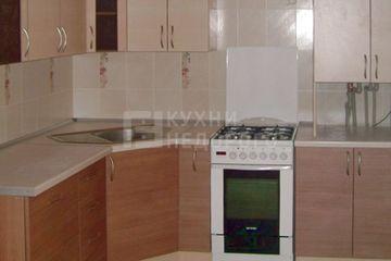 Кухня Нэнси - фото 4