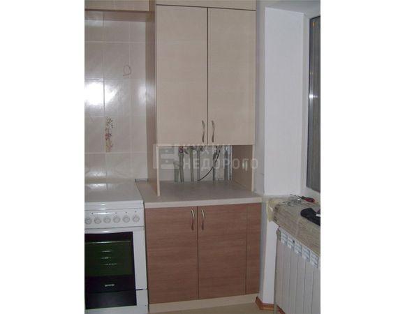Кухня Нэнси - фото 5