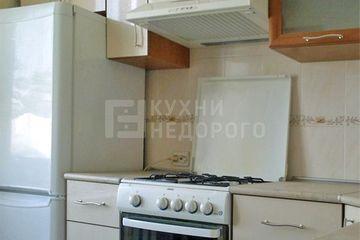 Кухня Селена - фото 2