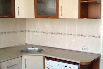 Кухня Селена - фото 3