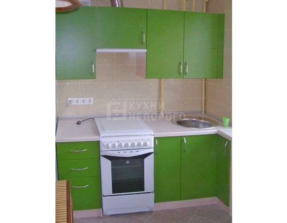 Кухня Агава - фото 2