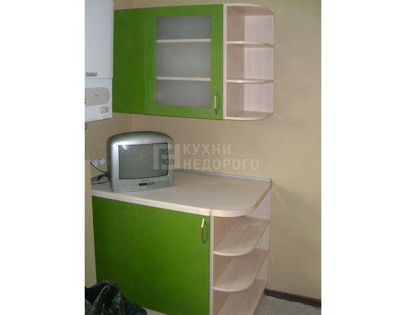 Кухня Агава - фото 3