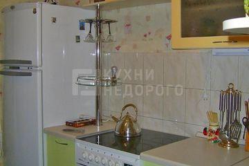 Кухня Элегрум