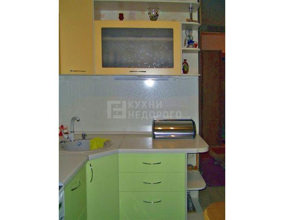 Кухня Элегрум - фото 2