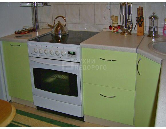 Кухня Элегрум - фото 3