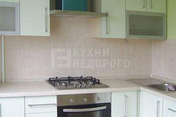 Кухня Симкор