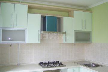 Кухня Симкор - фото 2