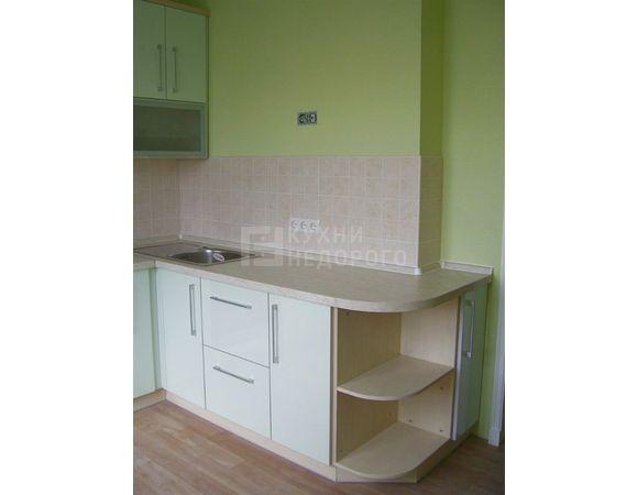 Кухня Симкор - фото 3