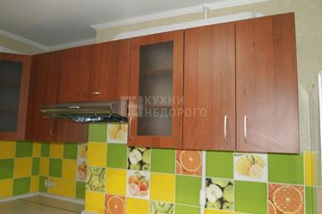 Кухня Алина - фото 2