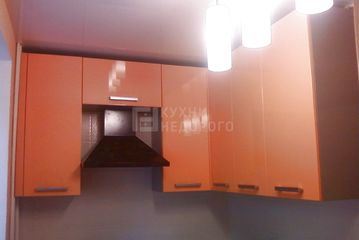 Кухня Нэко - фото 2