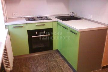 Кухня Нэко - фото 3