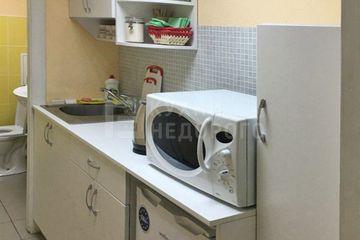 Кухня Млада - фото 2