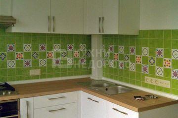 Кухня Эстель - фото 2