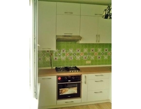 Кухня Эстель - фото 3