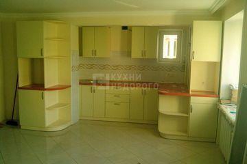 Кухня Банана - фото 2