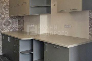 Кухня Капри - фото 2