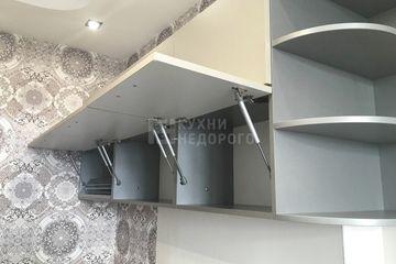 Кухня Капри - фото 3