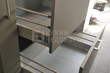 Кухня Капри - фото 4