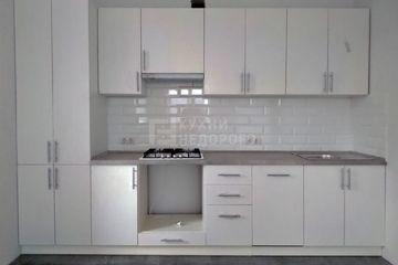 Кухня Лаура