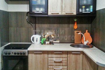 Кухня Малика