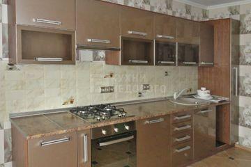 Кухня Лина