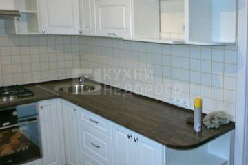 Кухня Изольда - фото 2