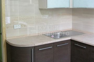 Кухня Текла - фото 2