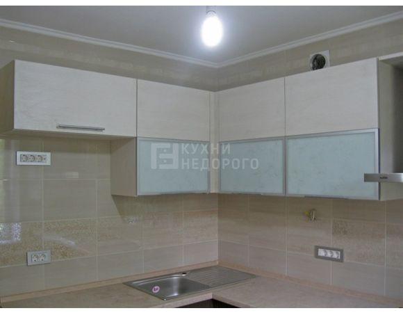 Кухня Текла - фото 3