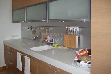 Кухня Голиаф