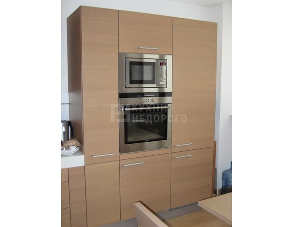 Кухня Голиаф - фото 2