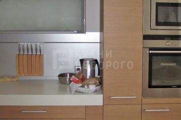 Кухня Голиаф - фото 3