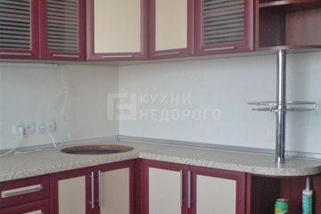 Кухня Розана - фото 2