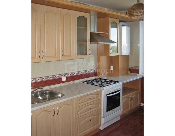 Кухня Олеся - фото 2
