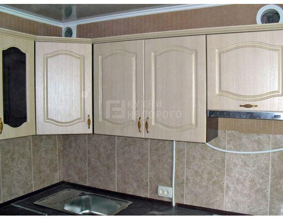 Кухня Ваниль - фото 2