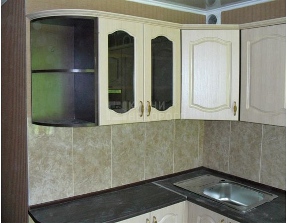 Кухня Ваниль - фото 3