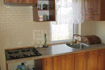 Кухня Лера