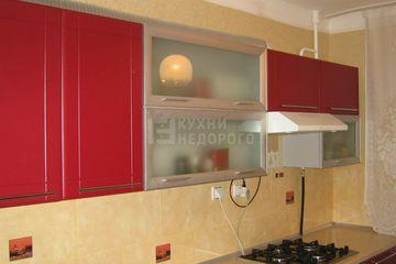 Кухня Мальвина - фото 2