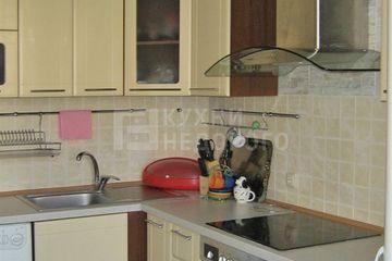 Кухня Сопрано - фото 2