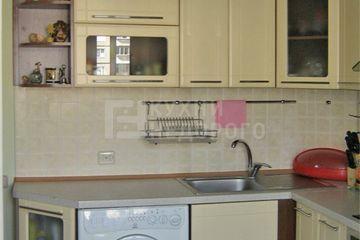 Кухня Сопрано - фото 3