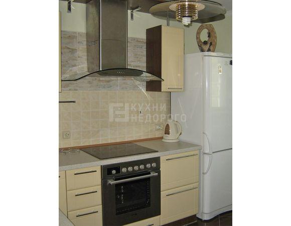 Кухня Сопрано - фото 4