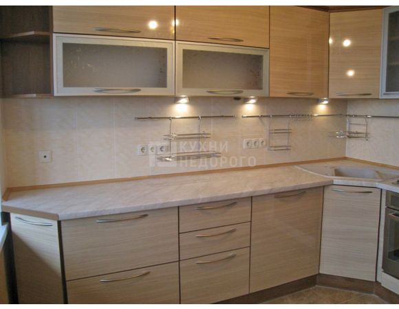 Кухня Анета - фото 2