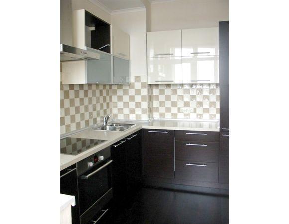 Кухня Дельта - фото 2