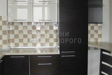 Кухня Дельта - фото 3