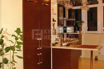 Кухня Богдана - фото 2