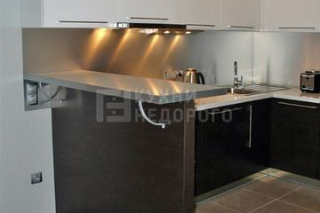 Кухня Калисса - фото 2