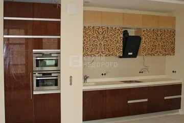 Кухня Клеопатра