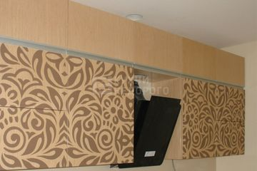 Кухня Клеопатра - фото 2