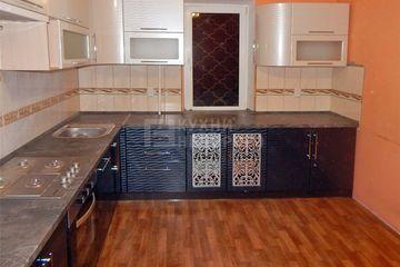Кухня Амели - фото 2