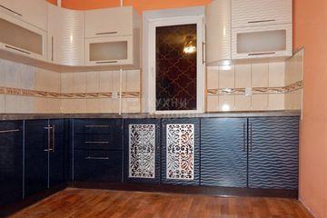 Кухня Амели - фото 3