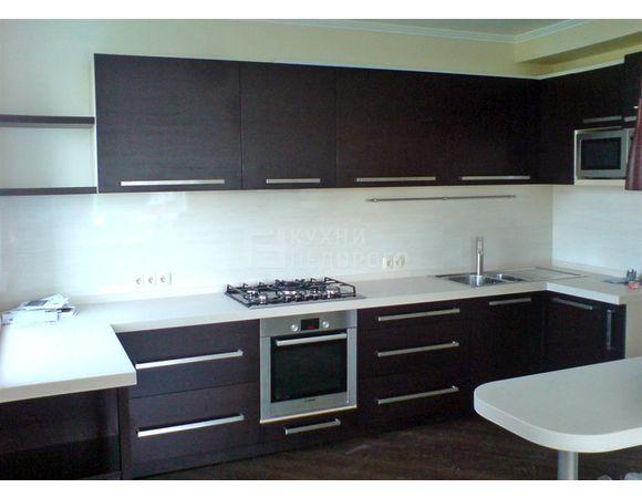 Кухня Вида